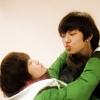 Yong_Min♡
