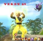 verdu69