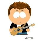 DrewBlue