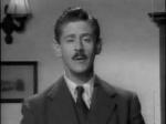 Mr Cholmondley-Warner