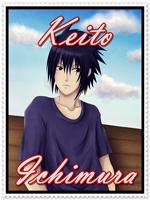 keitoichimura