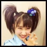 Berryz Kobo News 13-26