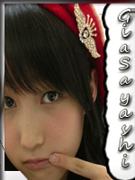 GiaSayashi