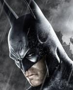 BatmanLG