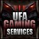 UFA Gaming