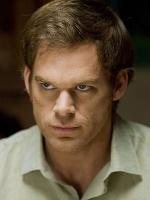 Dexter261