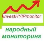 investHYIPmonitor