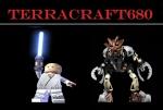 terracraft680