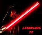 legowars72