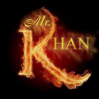 saahil khan