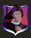 Reverend Frollo