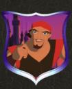 Sinbad