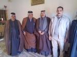 الشيخ شوقي البديري