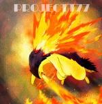 Projectt77