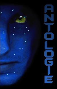 AnTologie