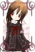 Nawaa-chan