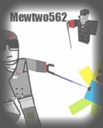 Mewtwo562