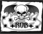 Rob_Isi