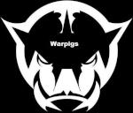 Chino warpigs