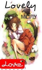 Lovely McFly