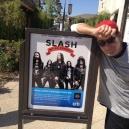 John Slash