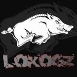 LokoGz