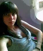 Milenne