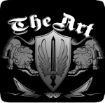 TheArt-MauryT