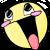 :happybig: