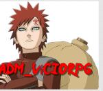ADM_VicioRPG