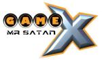 MrSatanGameX