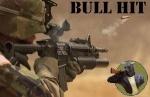 Bull-Hit