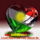Biafranprince