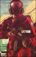 Latysh
