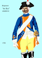 Roi-cavalerie