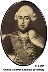 Autres contemporains : les hommes du XVIIIe siècle 380-62