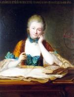Bijoux et atours de Marie-Antoinette 49-10