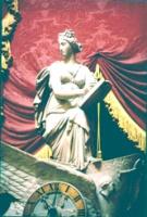 Bibliographie : Versailles, Trianon et autres lieux 75-35