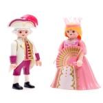 Marie-Antoinette, objet marketing et détournement de son image 84-33