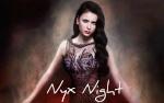 Nyx Night