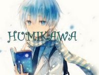 Humikawa