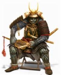 Yokugama