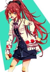 Anko-chan
