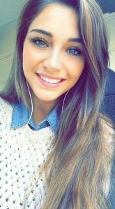 Hailey Green