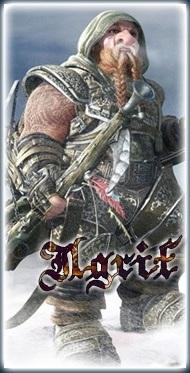 Ilgrif