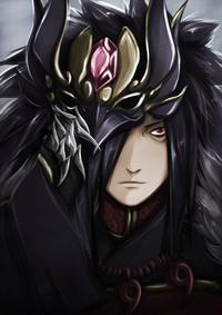 Sora Black