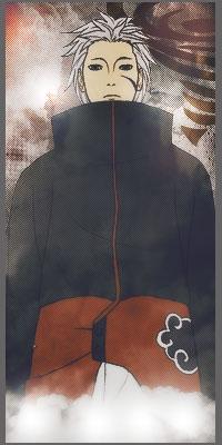 Shido