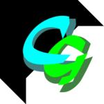 CrypticGamma