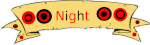 NightMN1