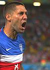 Dempsey.